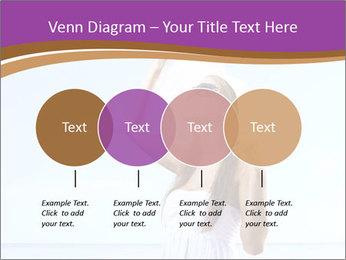 0000061487 PowerPoint Templates - Slide 32