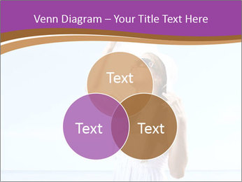 0000061487 PowerPoint Templates - Slide 33