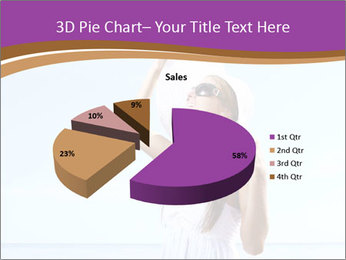 0000061487 PowerPoint Template - Slide 35
