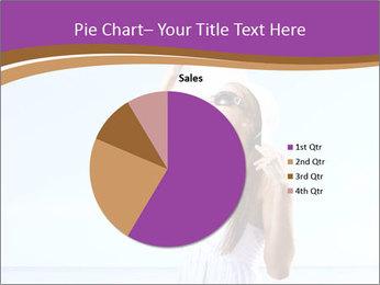 0000061487 PowerPoint Templates - Slide 36