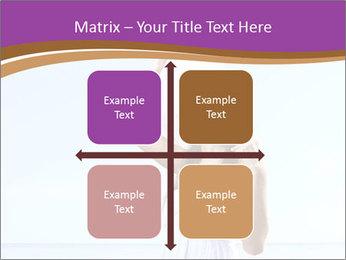 0000061487 PowerPoint Templates - Slide 37