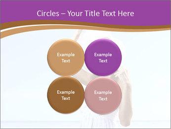 0000061487 PowerPoint Templates - Slide 38