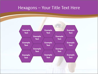 0000061487 PowerPoint Templates - Slide 44