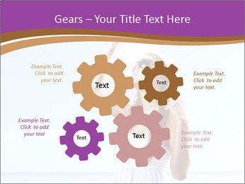0000061487 PowerPoint Templates - Slide 47