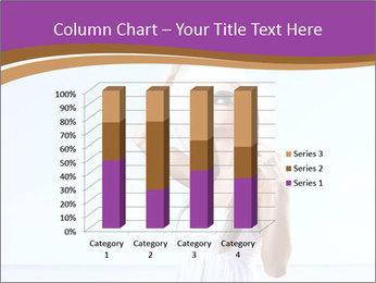 0000061487 PowerPoint Templates - Slide 50