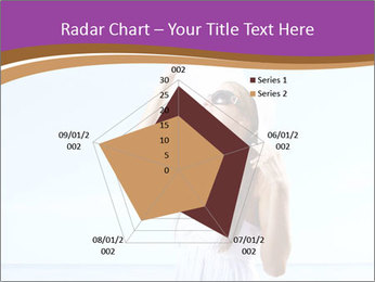 0000061487 PowerPoint Templates - Slide 51
