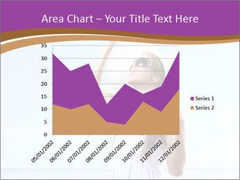 0000061487 PowerPoint Templates - Slide 53