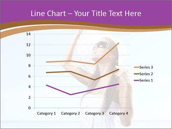 0000061487 PowerPoint Templates - Slide 54
