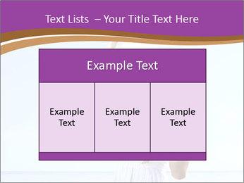 0000061487 PowerPoint Templates - Slide 59