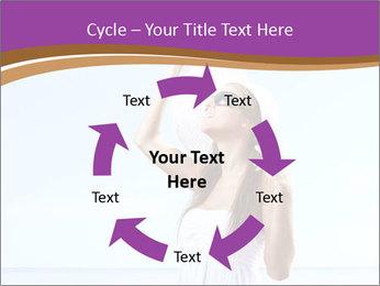 0000061487 PowerPoint Templates - Slide 62
