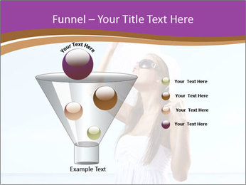 0000061487 PowerPoint Template - Slide 63