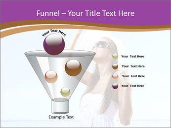 0000061487 PowerPoint Templates - Slide 63