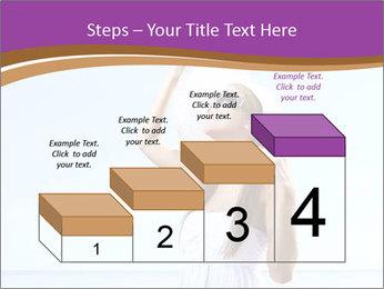 0000061487 PowerPoint Templates - Slide 64