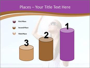 0000061487 PowerPoint Templates - Slide 65