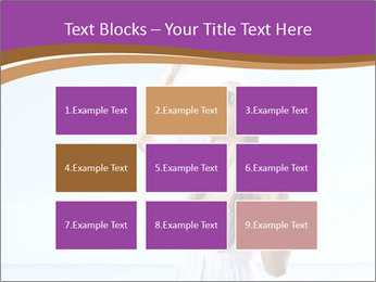 0000061487 PowerPoint Templates - Slide 68