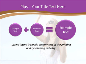 0000061487 PowerPoint Template - Slide 75