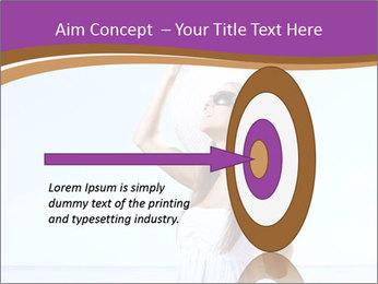 0000061487 PowerPoint Templates - Slide 83