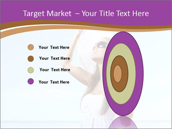 0000061487 PowerPoint Template - Slide 84
