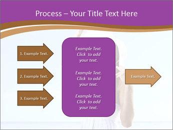 0000061487 PowerPoint Templates - Slide 85