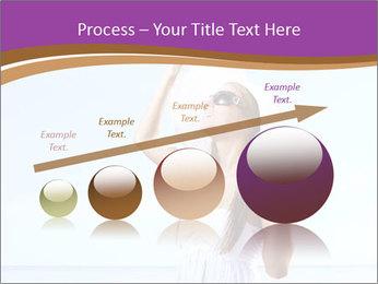 0000061487 PowerPoint Templates - Slide 87