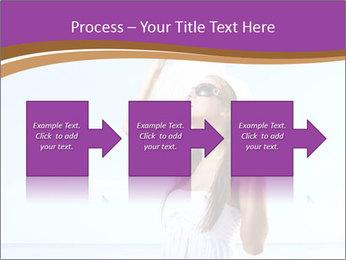 0000061487 PowerPoint Templates - Slide 88