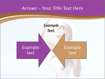 0000061487 PowerPoint Templates - Slide 90