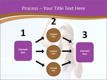 0000061487 PowerPoint Templates - Slide 92