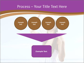 0000061487 PowerPoint Template - Slide 93