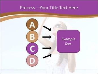 0000061487 PowerPoint Templates - Slide 94