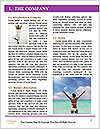 0000061487 Word Templates - Page 3