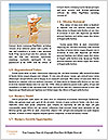 0000061487 Word Templates - Page 4