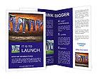 0000061488 Brochure Templates