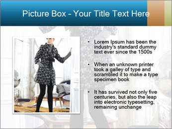 0000061489 PowerPoint Template - Slide 13