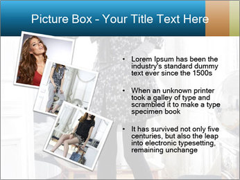 0000061489 PowerPoint Template - Slide 17