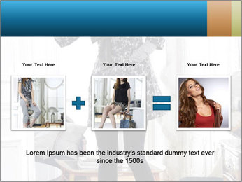 0000061489 PowerPoint Template - Slide 22