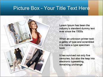 0000061489 PowerPoint Template - Slide 23