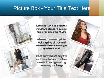 0000061489 PowerPoint Template - Slide 24