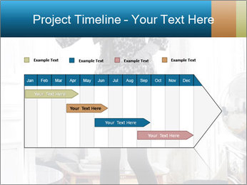 0000061489 PowerPoint Template - Slide 25
