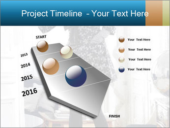 0000061489 PowerPoint Template - Slide 26