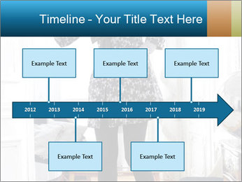 0000061489 PowerPoint Template - Slide 28