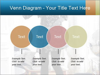 0000061489 PowerPoint Template - Slide 32