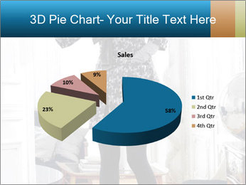 0000061489 PowerPoint Template - Slide 35