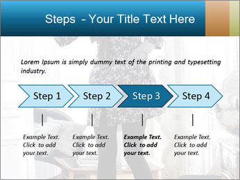 0000061489 PowerPoint Template - Slide 4
