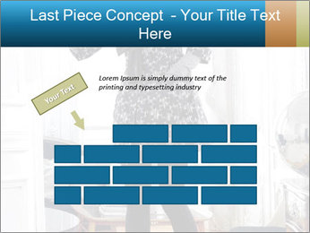 0000061489 PowerPoint Template - Slide 46