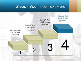 0000061489 PowerPoint Template - Slide 64