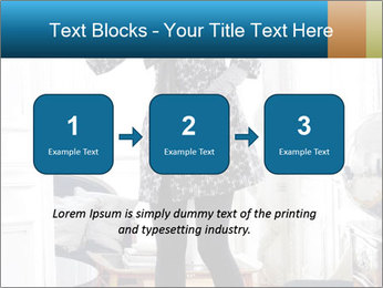 0000061489 PowerPoint Template - Slide 71