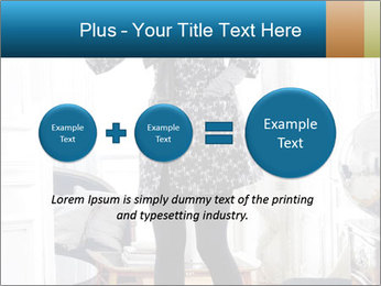 0000061489 PowerPoint Template - Slide 75