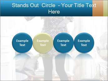 0000061489 PowerPoint Template - Slide 76