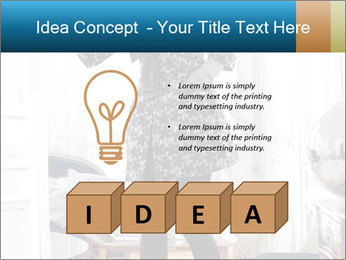 0000061489 PowerPoint Template - Slide 80