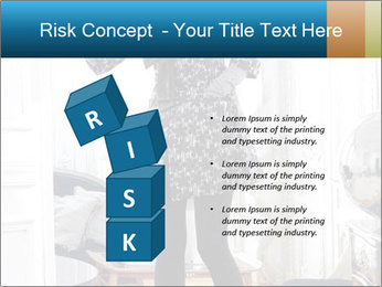 0000061489 PowerPoint Template - Slide 81